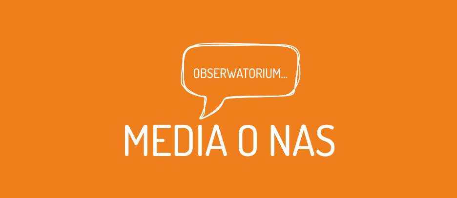 MEDIA O NAS_INFORMACJE_OBSERWATORIUM POLITYKI MIEJSKIEJ