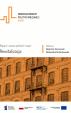 raport o stanie polskich miast-rewitalizacja-publikacja-gpr-lpr