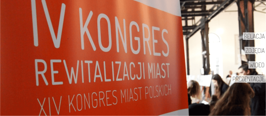 kongres-rewitalizacji_opm_obserwatorium2-min