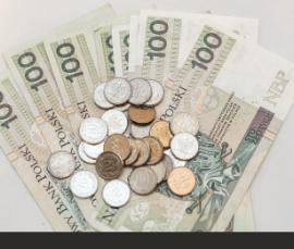 Jak pokazywać budżet miasta_jak prezentować budżet miasta_ile kosztuje miasto_cennik budżet partycypacyjny (1)