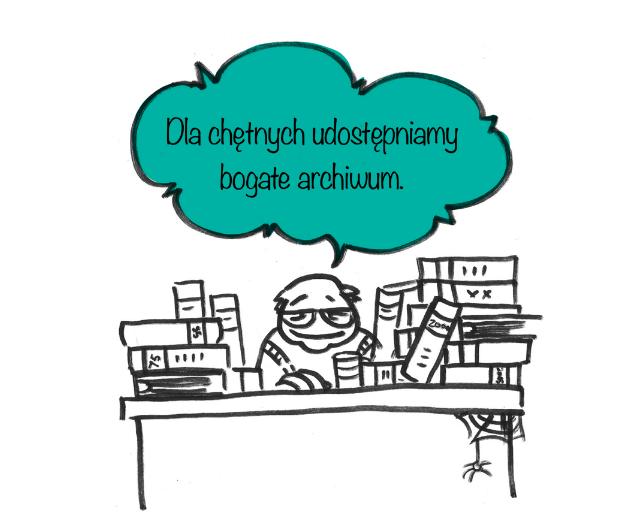 kalisz_budzet