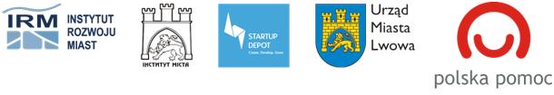 startup_Lwów_Obserwatorium IRM2