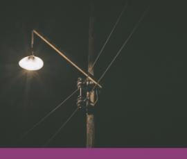 światło w mieście_obserwatorium-min