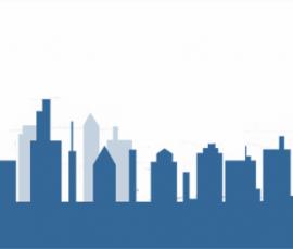 IV forum przestrzenie miejskie gdańsk 2017