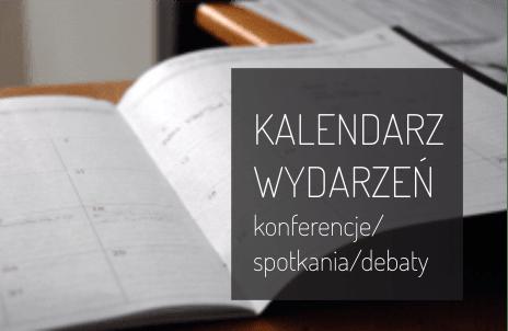 kalendarz_wydarzenia_konferencje_obserwatorium_promo-min