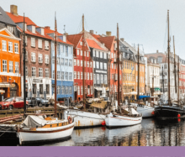 Kopenhaga_strategia_turyści-min