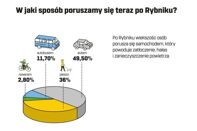 grafika1-min