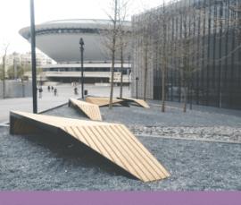 siec_miast_kreatywnych_2018-min