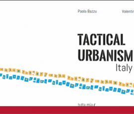 tactical_urbanism_italy-min