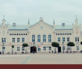 średnie_miasta-min