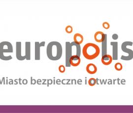 europolis_konferencja_wydarzenie_opm