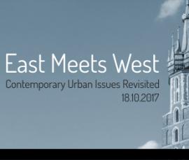East Meets West_udi_konferencja_Krakow_OPM2-min