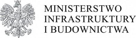 LogotypMIBpion-e1461321306144-min