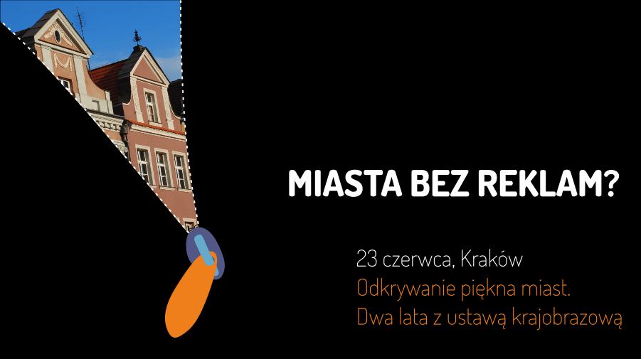 MIASTO_SEMINAIRUM_KRAJOBRAZ-min