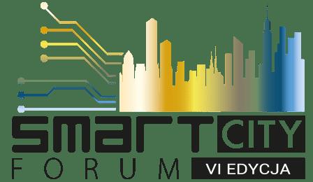 Smart City Forum-min