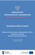 Delimitacja_krok_po_kroku-Metoda_wyznaczenia_obszaru_zdegradowanego_obszaru_rewitalizacji_GPR_MIB_Jarczewski