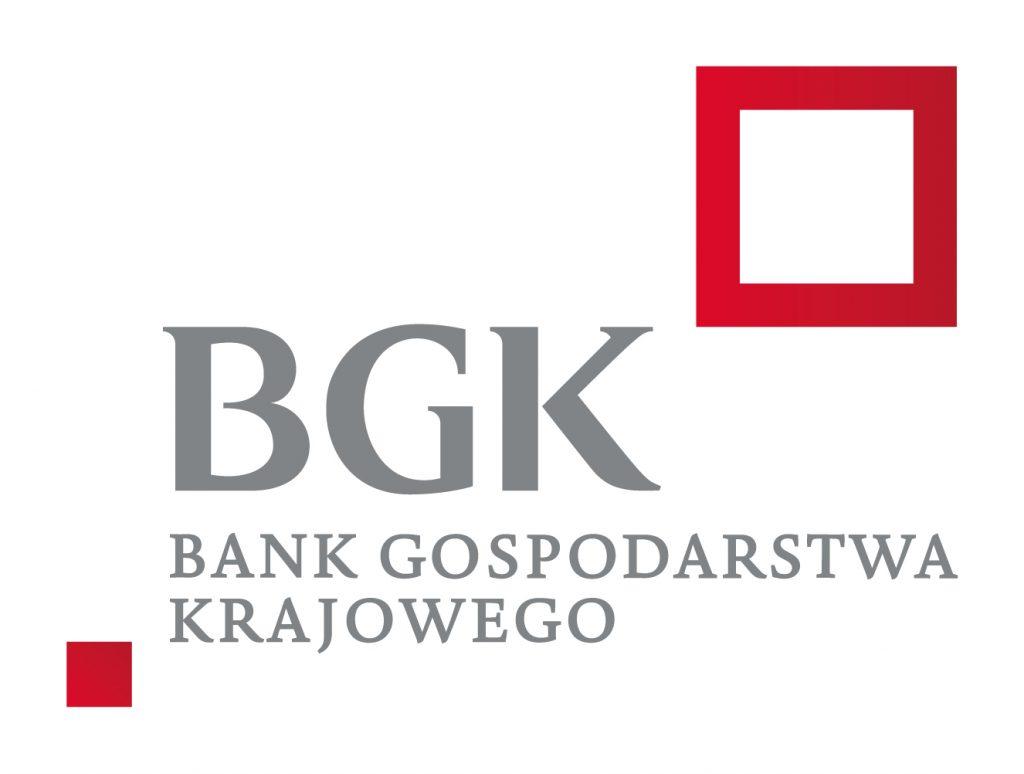 Logo_BGK