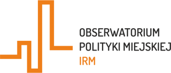 Logo_OPM IRM_transparent-min