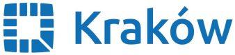 krakow_logo-min