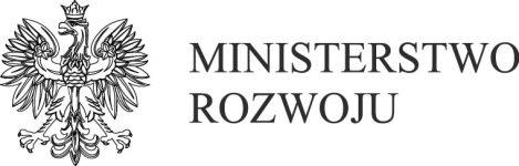 logo_pl-min