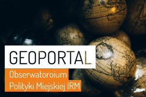 geoportal_opm