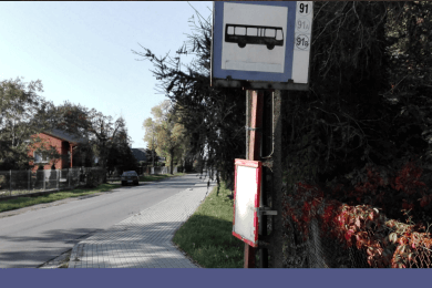 transport_mof-opm-irm