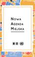 Nowa Agenda Miejska_bilioteka_Obserwatorium Polityki Miejskiej