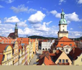 zmiany_nowelizacja_styczen_2018_samorzad_obserwatorium_polityki_miejskiej