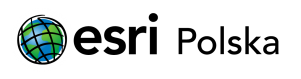 Esri_Polska_Emblem_sRGB