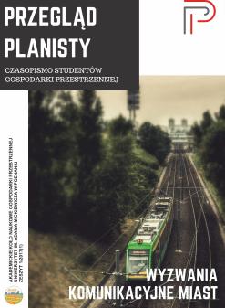 Przegląd-Planisty-numer-1_wyzwania komunikacyjne