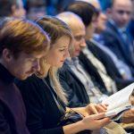 3-Kongres Rewitalizacji_Lublin