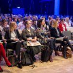 4-Kongres Rewitalizacji_Lublin