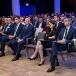 5-Kongres Rewitalizacji_Lublin
