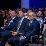 6-Kongres Rewitalizacji_Lublin
