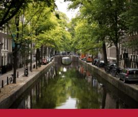 pakt amsterdamski_partnerstwo-konsultacje-obserwtorium-polityki-miejskiej-kraków