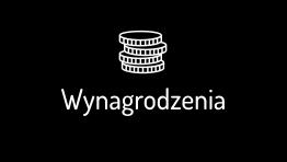 wynagrodzenia-mapa-polska
