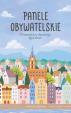 Panel-obywatelski-przewodnik_PL_Marcin_Gerwin_poradnik-jak zorganizować