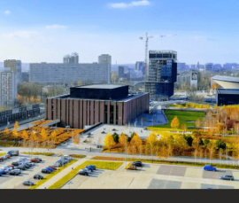 Katowice_WUF_Obserwatorium_OPM_kraków