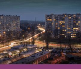 nik_miasta_problemy-raport_obserwatorium OPM_kippim_2018