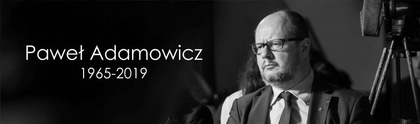 Paweł_Adamowicz_żałoba