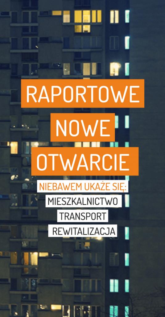 NOWE_OTWARCIE-ARPORTY_PASEK (1)