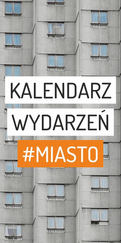 KALENDARZ-WYDARZEŃ