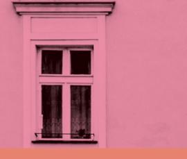 mieszkalnictwo-spoleczne-raport o stanie polskich miast-polityka mieszkaniowa