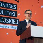 2019-11-14 Kongres Polityki Miejskiej_16