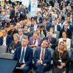 2019-11-14 Kongres Polityki Miejskiej_34