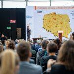 2019-11-14 Kongres Polityki Miejskiej_50