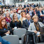 2019-11-14 Kongres Polityki Miejskiej_53