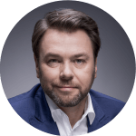 Daniel Wacinkiewicz-prototypowanie