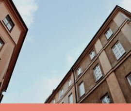mieszkalnictwo-rekomendacje ekspertów