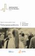 partycypacja publiczna-raport-martela-pistelok-okładka